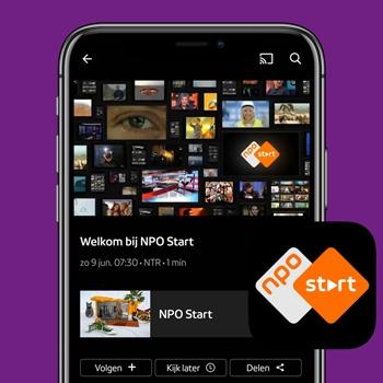 tv-app-npo-start-tele2