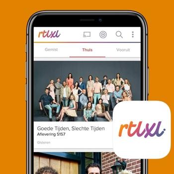 tv-app-rtl-xl-tele2