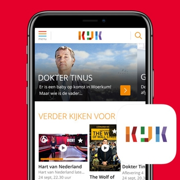 tv-apps-kijk-tele2
