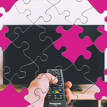 puzzel_iPhone_verbinden_met_tv_Tele2_blog_inline