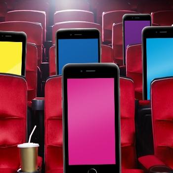 bioscoopstoel_video app_tele2_blog_inline