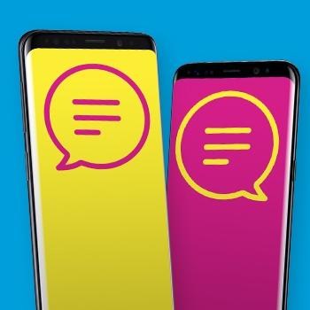Tele2-Samsung-Galaxy-S10-Inline