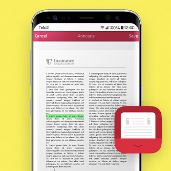 office apps_Tele2_inline_1-Scanbot