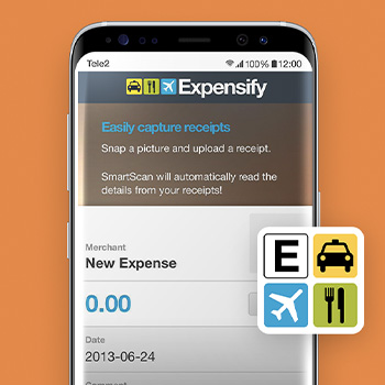 Office apps_Tele2_inline_2-Exspensify