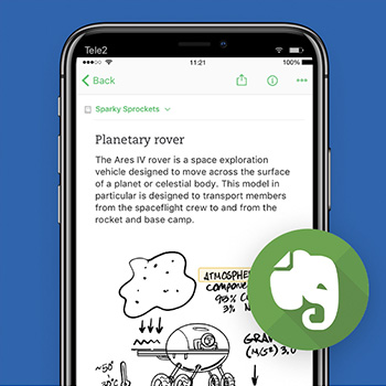 Office apps_Tele2_inline_3-Evernote