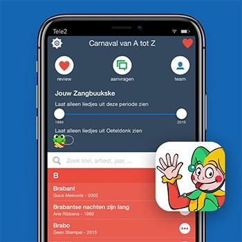 3-Zangbuukske-carnaval_apps-tele2