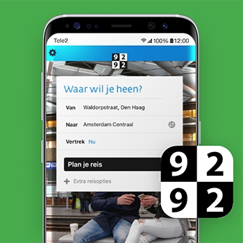 5-9292_4carnaval_apps-tele2