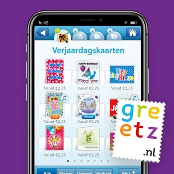 Greetz valentijn apps telel2