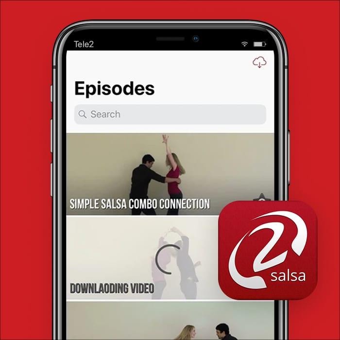 Pocketsalsa-valentijn-apps-Tele2Blog