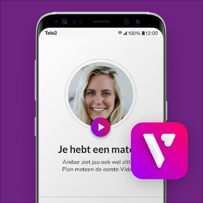 Vidate-valentijn-apps-Tele2Blog
