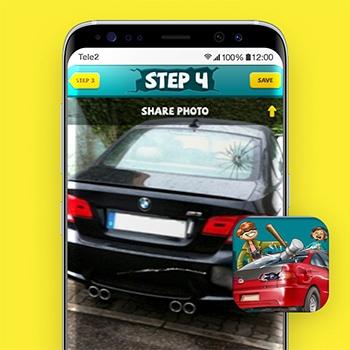 1-dude-your-car1-april-apps_tele2_