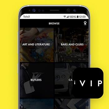 1-iVIP-Black_allerduurste_apps_tele2