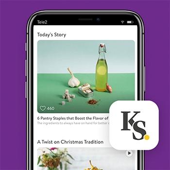 Kitchen-Stories_recepten apps_Tele2