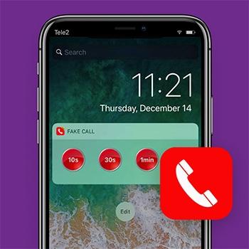 2-prank-call_1-april-apps_tele2_