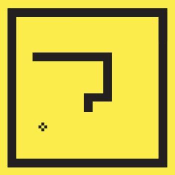 Snake_Beste_Game_Telefoons_Tele2-_nline