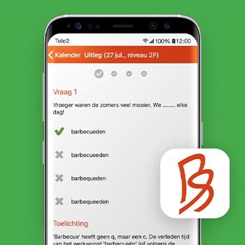 3-duolingo_Apps-die-je-slimmer-maken_tele2