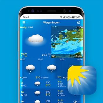 3-weathercast_weer_apps_tele2