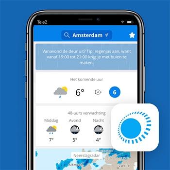 4-weeronline_weer_apps_tele2