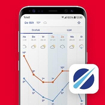 5-Buienradar_weer_apps_tele2