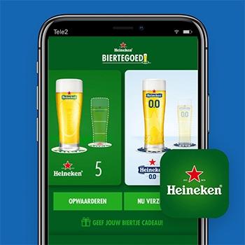 1-Heineken_Koningsdag_apps_Tele2