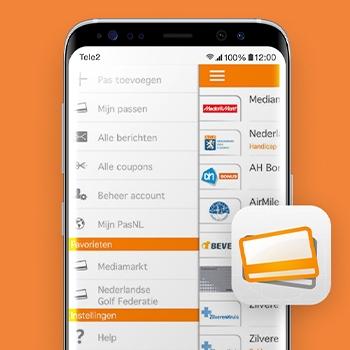 PasNL_Apps_voor_pasjes_Tele2