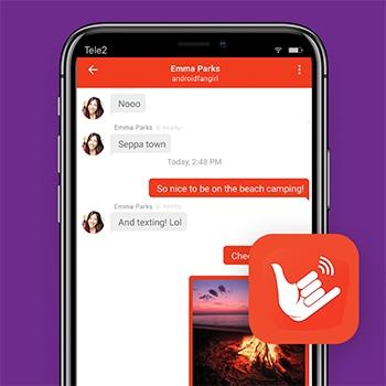 3-FireChat_Koningsdag_apps_Tele2