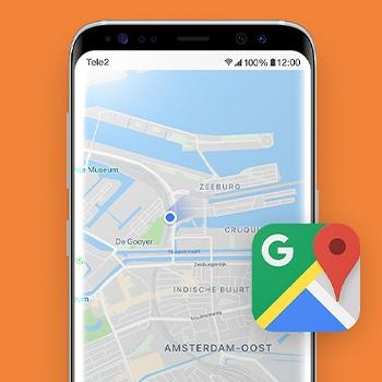Google-Maps_Apps_zonder_wIfi_tele2