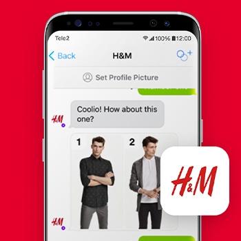 HM_Chatbots-apps_Tele2