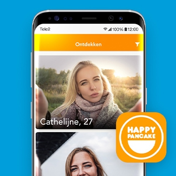 Happy-Pancake_dating_apps_Tele2