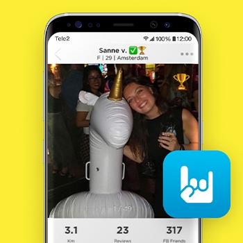 4-PartyWith_Koningsdag_apps_Tele2