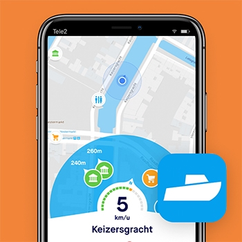 6-VaarWater_Koningsdag_apps_Tele2