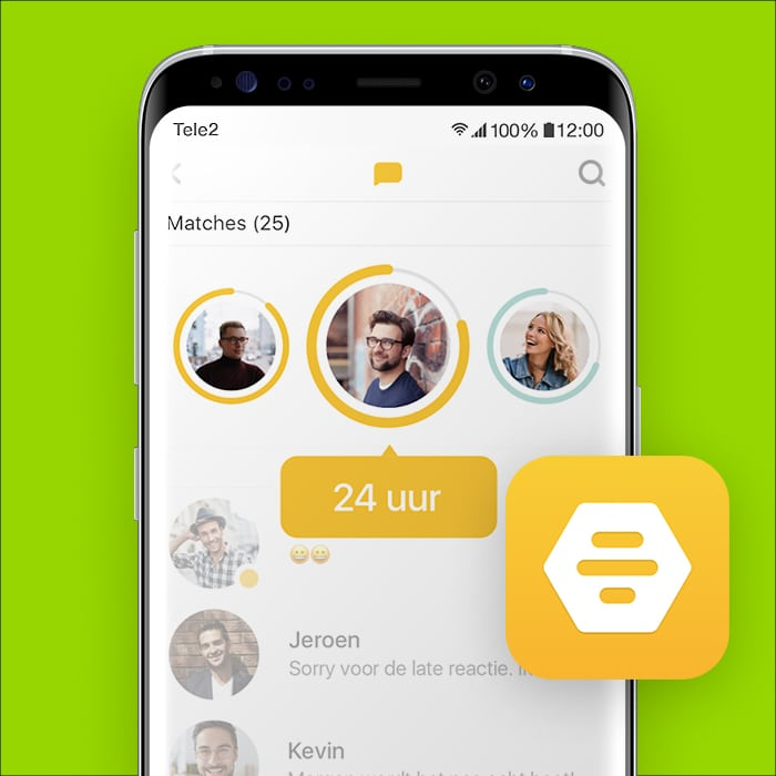 Bumble-dating-apps-Tele2Blog