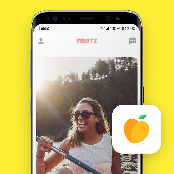 Fruitz-dating-apps-Tele2Blog