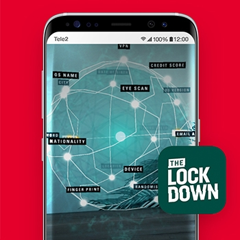 TheLockDown_Beste_Augmented_Reality_Apps_Tele2