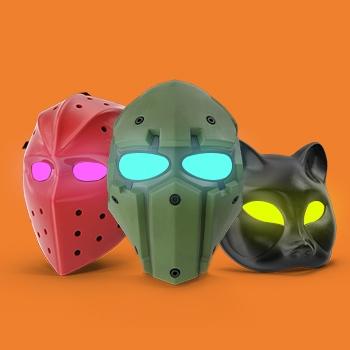 Maskers_Samsung_Fortnite_Tele2