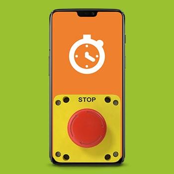 Stopknop_Schermtijd_iPhone_Tele2