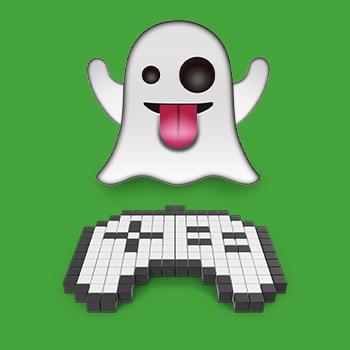 Spook_emoji_Snapchat_update_Tele2