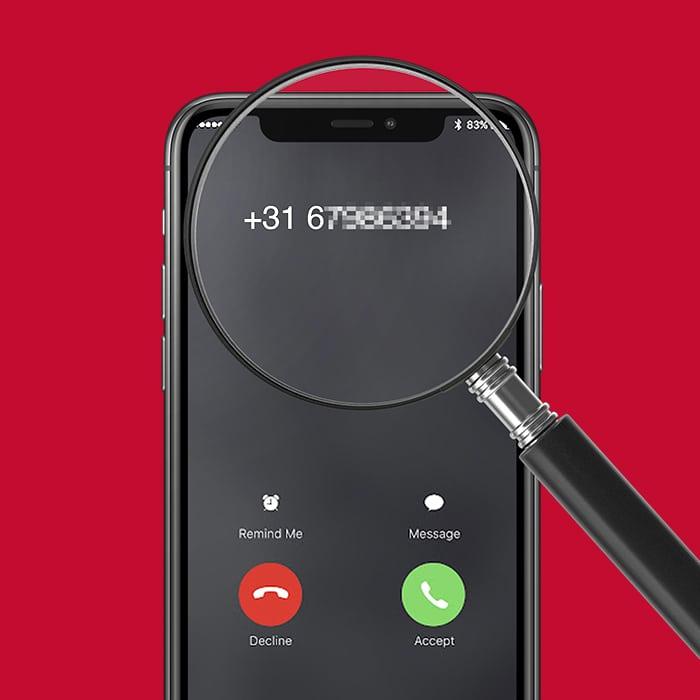 telefoon-van-wie-is-dit-06-nummer-Tele2Blog
