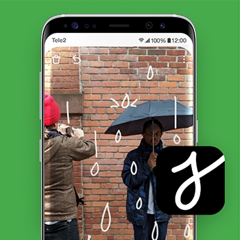 Just-a-Line_Beste_Augmented_Reality_Apps_Tele2