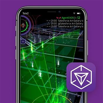 Ingress-Prime_Beste_Augmented_Reality_Apps_Tele2