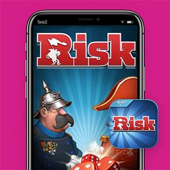 Risk_Apps_voor_Chromecast_Tele2