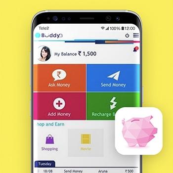 Buddy_beste_budget_apps_Tele2