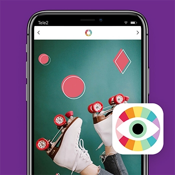 A-Design-Kit-Instagram-foto-bewerken-Tele2