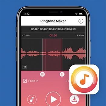 Maker_Ringtone_maken_Tele2