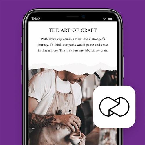 Unfold-beste-reis-apps-Tele2