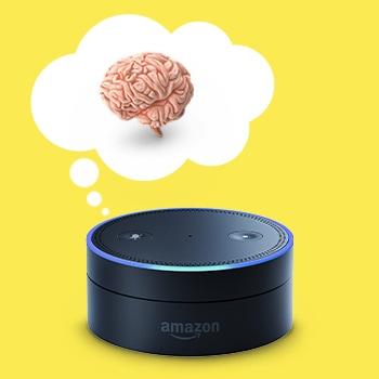 Speaker_Alexa_Amazon_Tele2