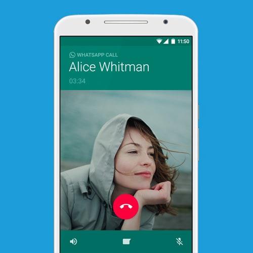 bellen-WhatsApp-features-Tele2