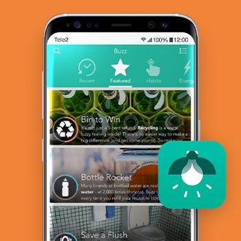 Joulebug_Milieu_Apps_Tele2