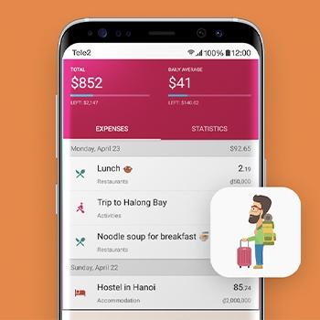 Travel-Budget_beste_budget_apps_Tele2