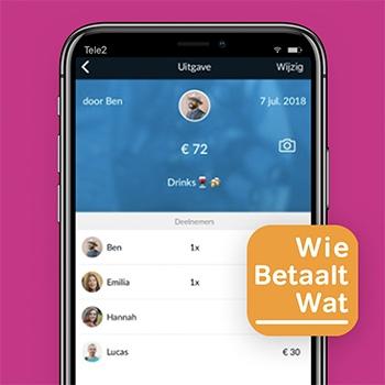WBW_beste_budget_apps_Tele2